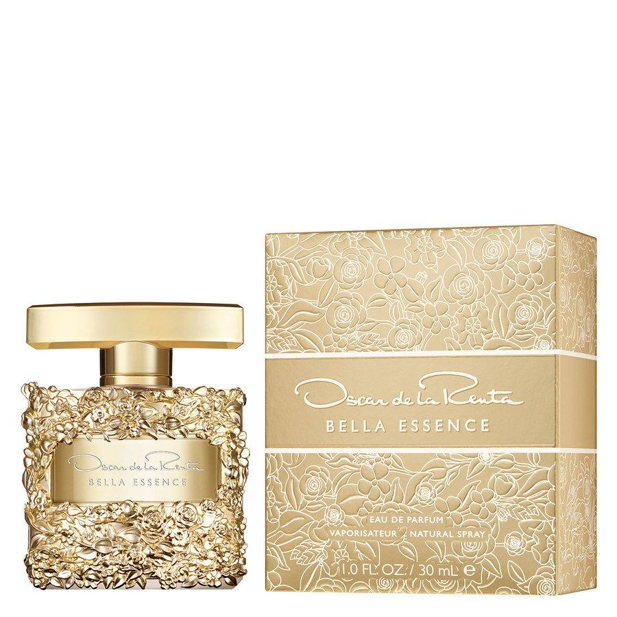 Oscar De La Renta Bella Essence Eau De Parfum 30 ml