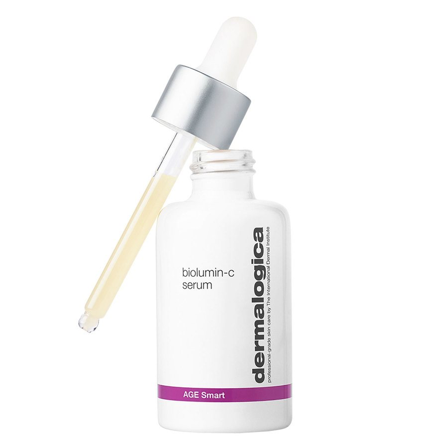 Dermalogica Age Smart Biolumin-C Serum (59 ml)