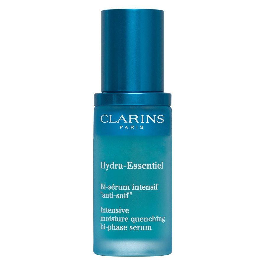 Clarins Hydra-Essential Intensive Bi-Phase Serum (30 ml)