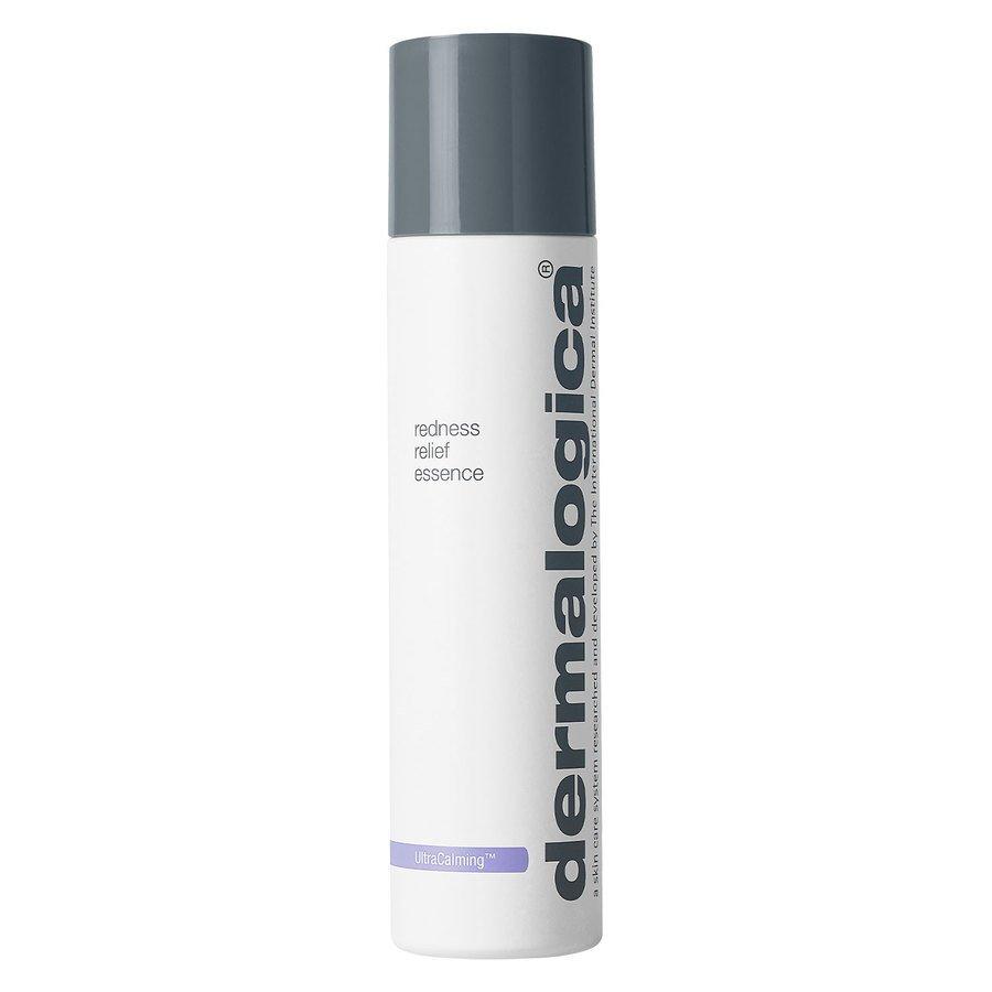 Dermalogica Ultracalming Redners Relief Essence (150 ml)