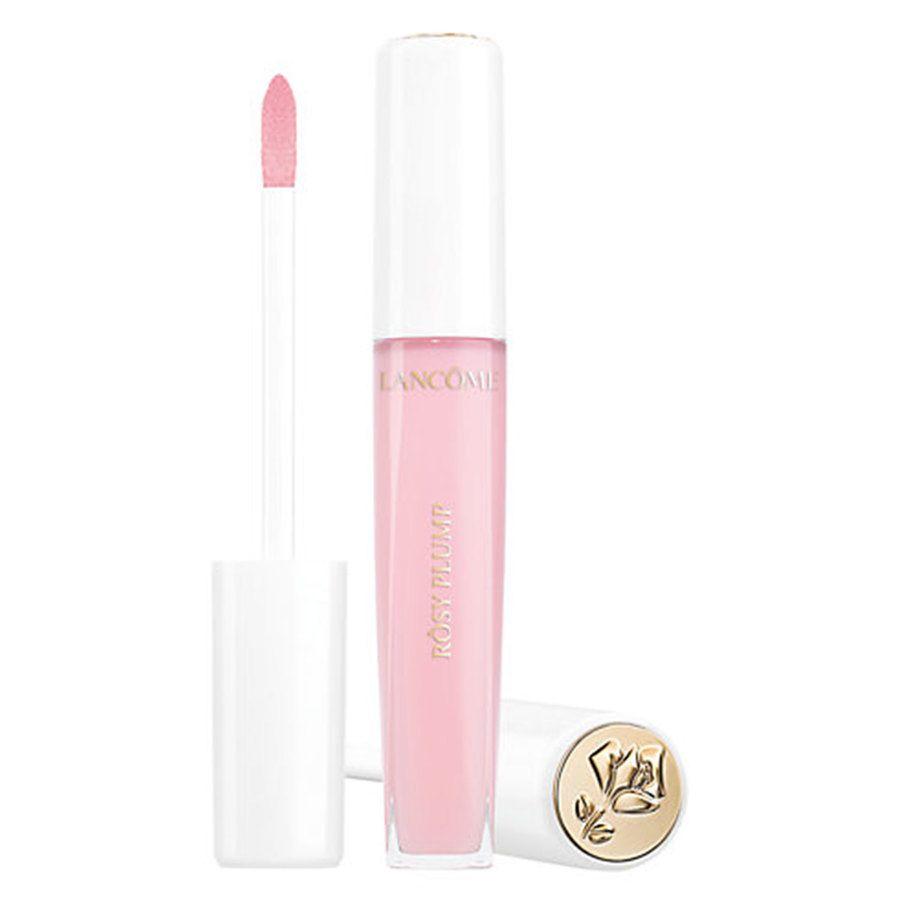 Lancôme L'Absolu Gloss Plump Lip Gloss, #00 Rôsy Plump