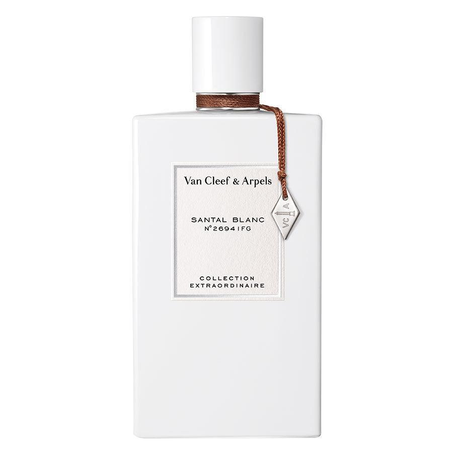 Van Cleef & Arpels Santal Blanc Eau De Parfum 75ml