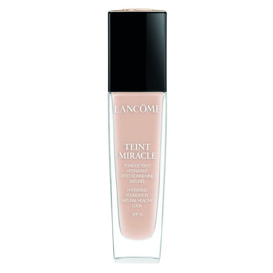 Lancôme Teint Miracle Foundation #02 Lys Rosé