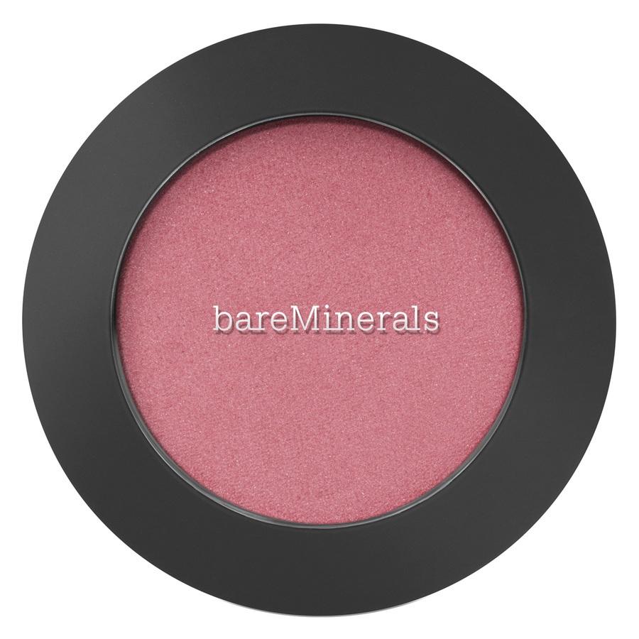 bareMinerals Bounce & Blur Blush Mauve Sunrise