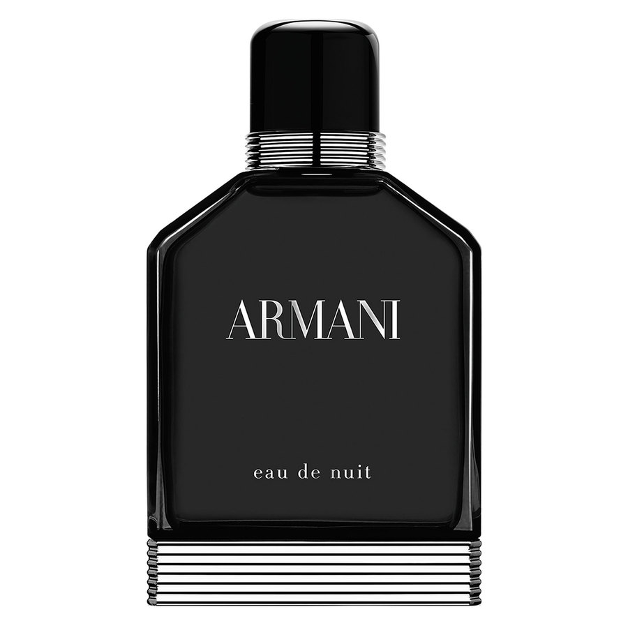 Giorgio Armani Eau De Nuit Eau De Toilette 100ml