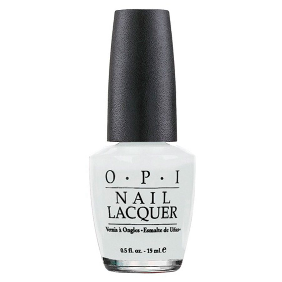 OPI Alpine Snow NLL00 (15 ml)