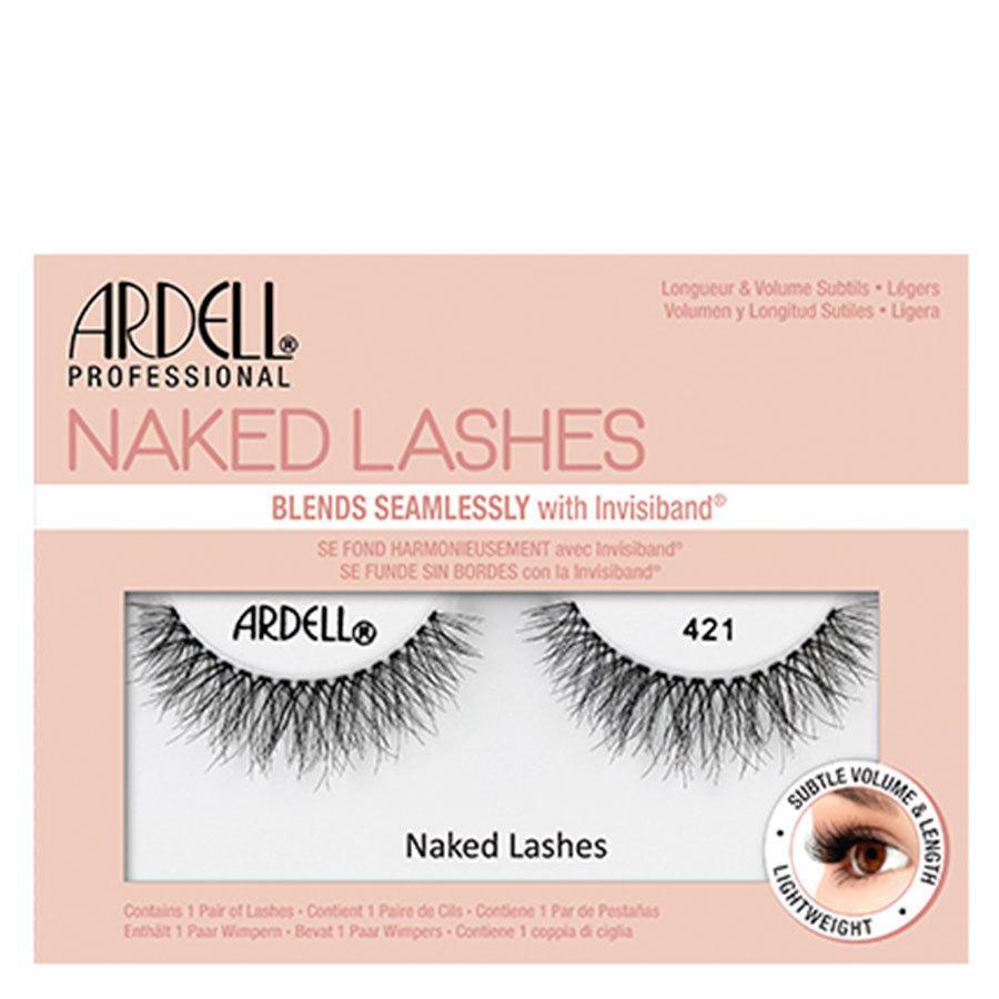 Ardell Naked Lash, # 421