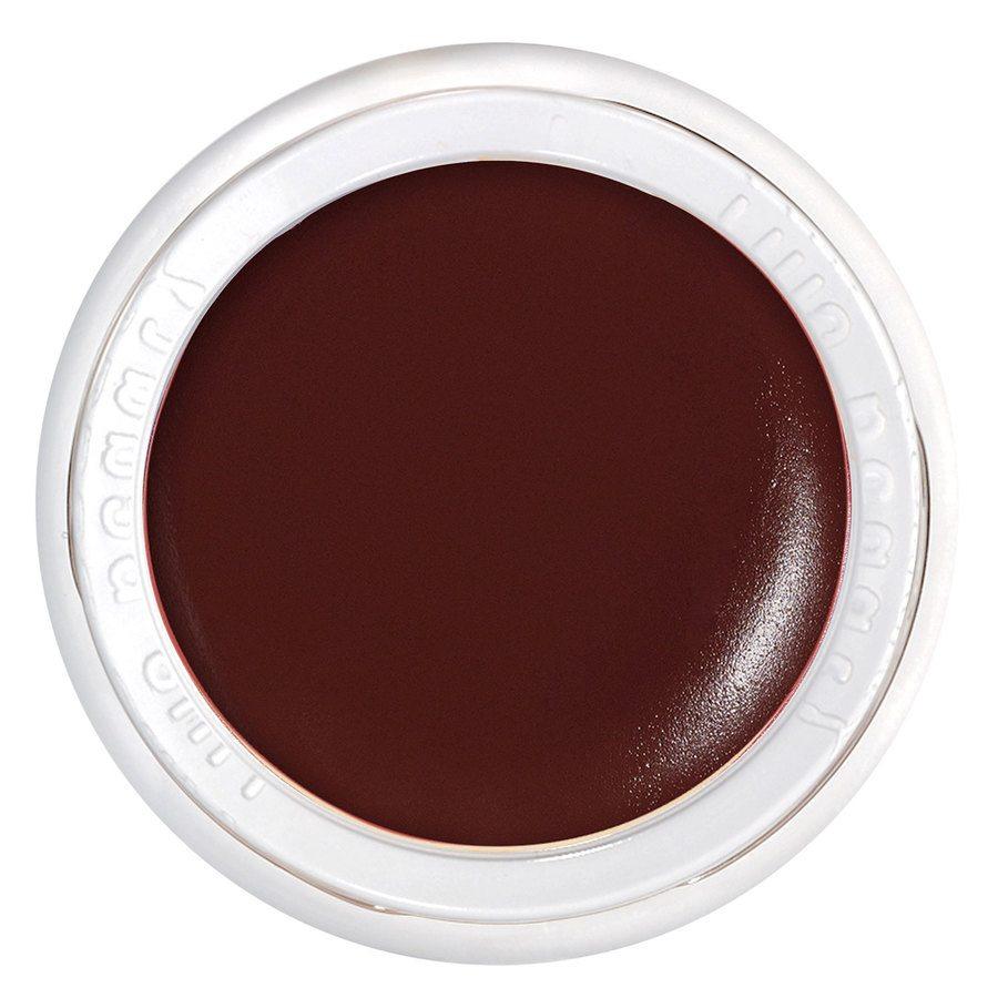 RMS Beauty Lip2Cheek, Diabolique (4,82 g)