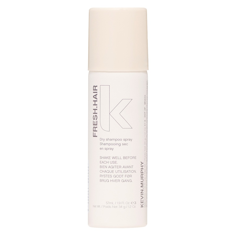Kevin Murphy Fresh.Hair.Aerosol 50ml