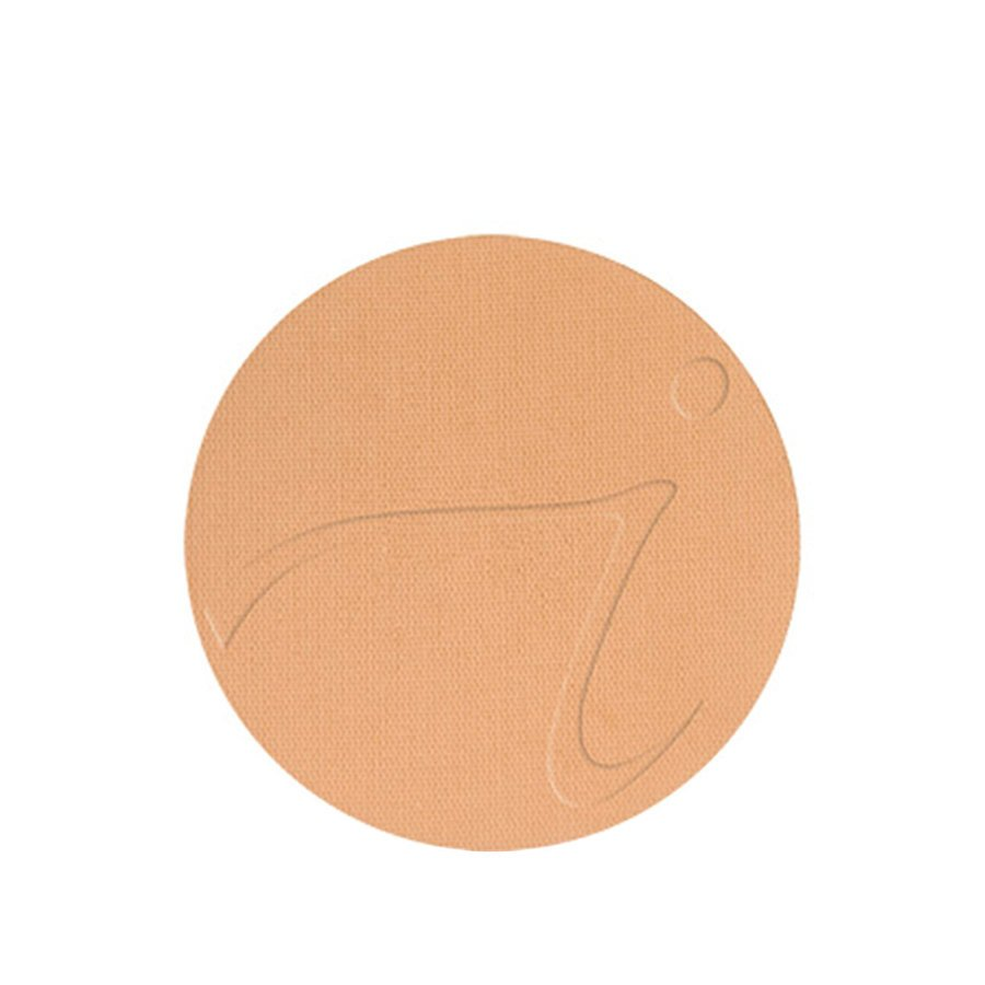 Jane Iredale Purepressed® Base Mineral Foundation Refill SPF20, Golden Tan 9,9 g