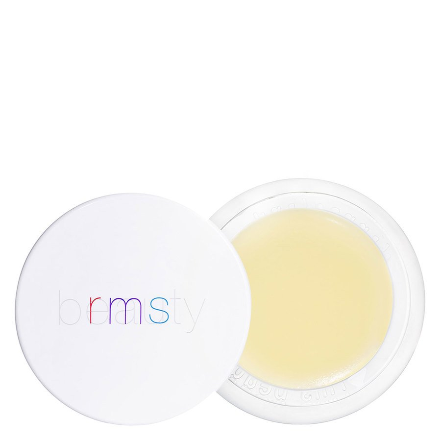 RMS Beauty Lip & Skin Balm, Simply Cocoa (5,67 g)