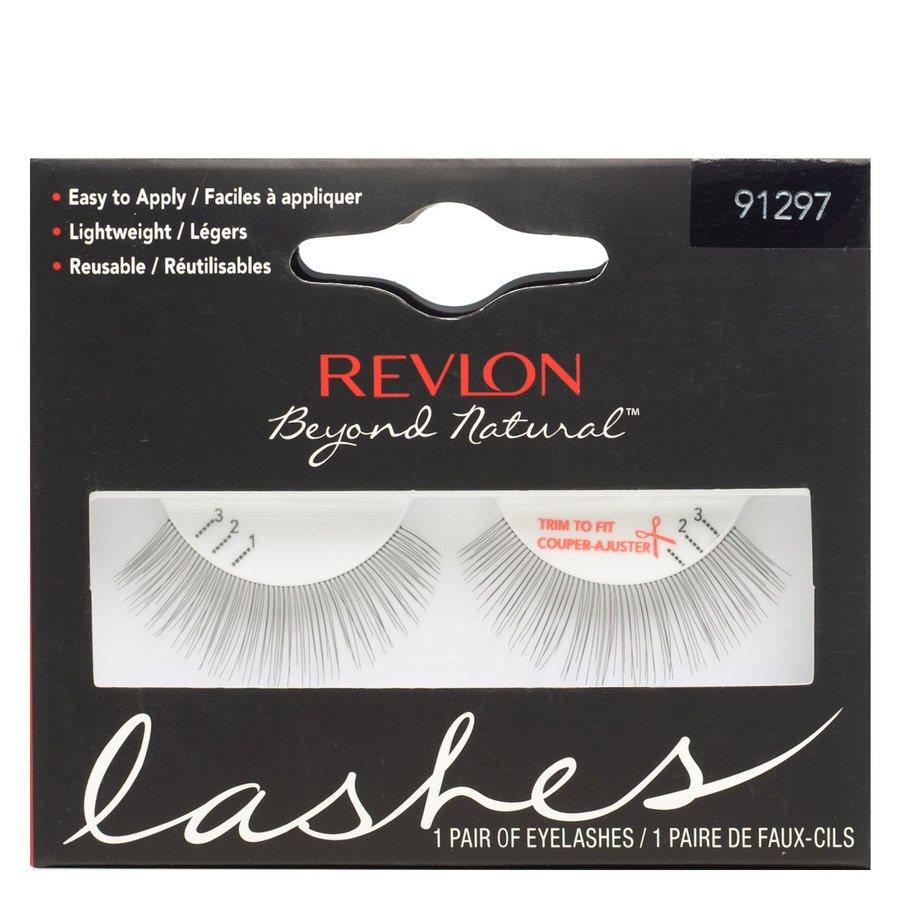 Revlon Lashes Lengthening, 91297