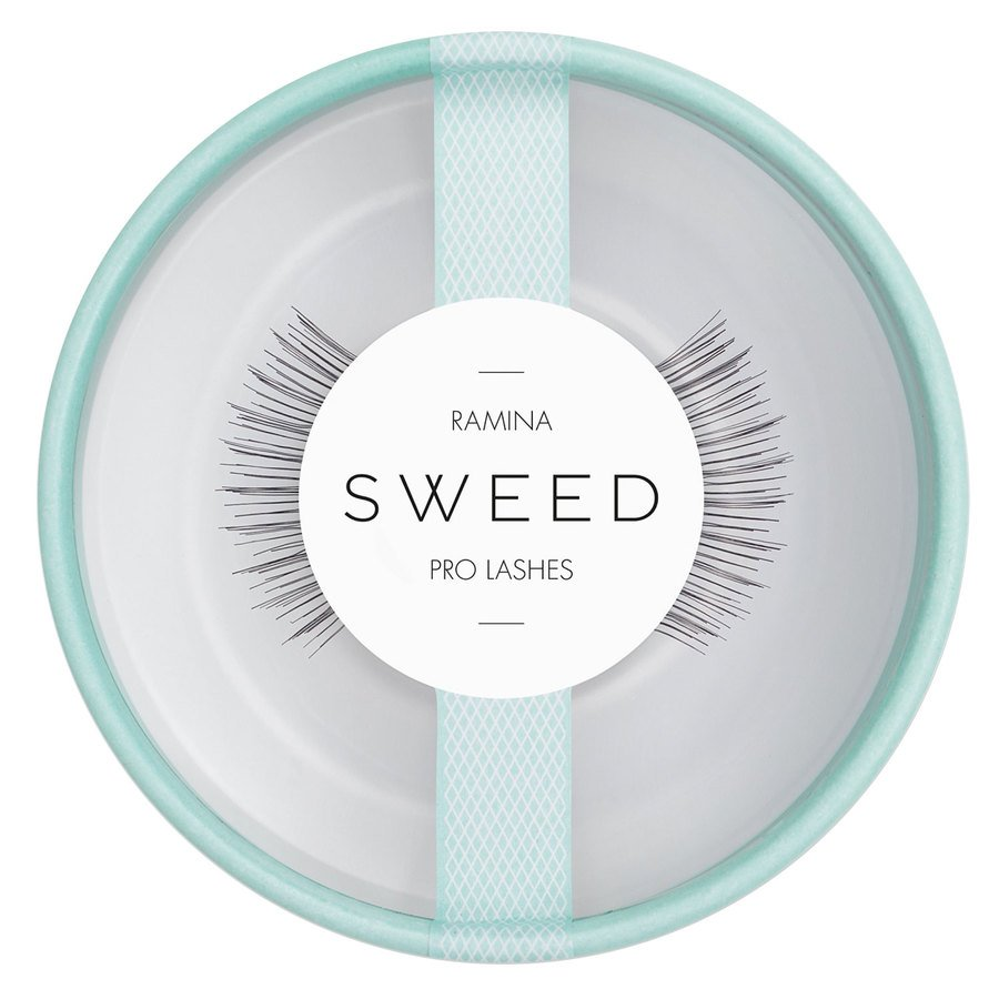 Sweed Lashes, Ramina