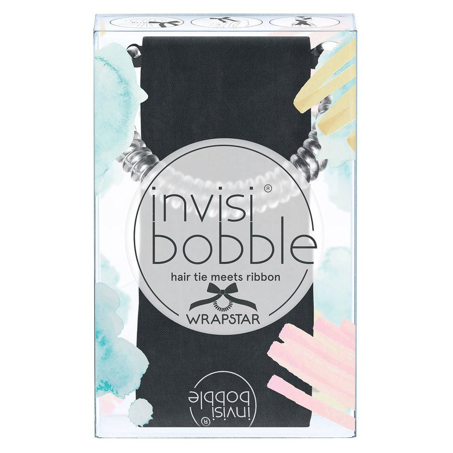 Invisibobble Wrapstar, Snake It Off