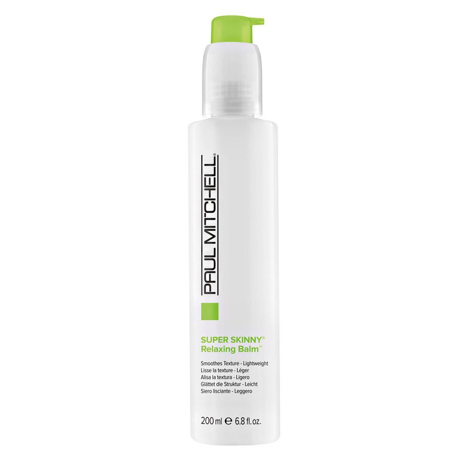 Paul Mitchell Smoothing Super Skinny Relaxing Balm (200 ml)