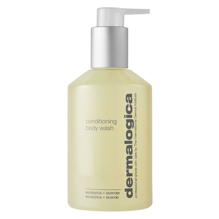 Dermalogica Body Therapy Conditioning Body Wash (295 ml)