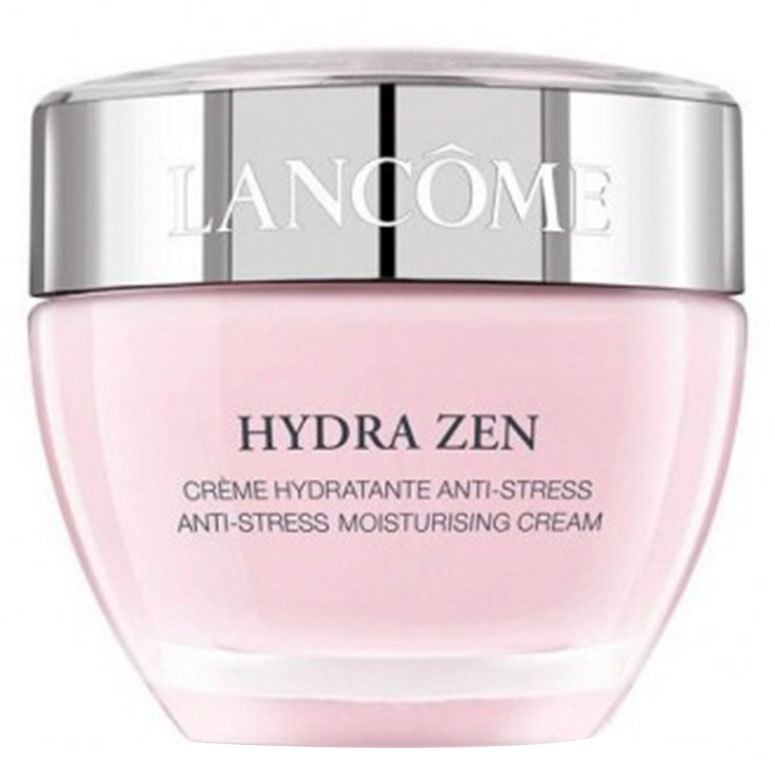 Lancôme Hydra Zen Day Cream 75 ml