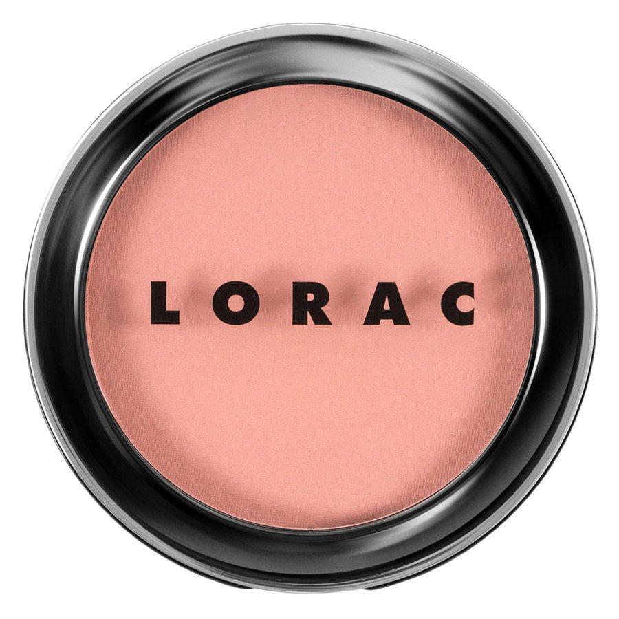 Lorac Color Source Buildable Blush Prism, 4,8g