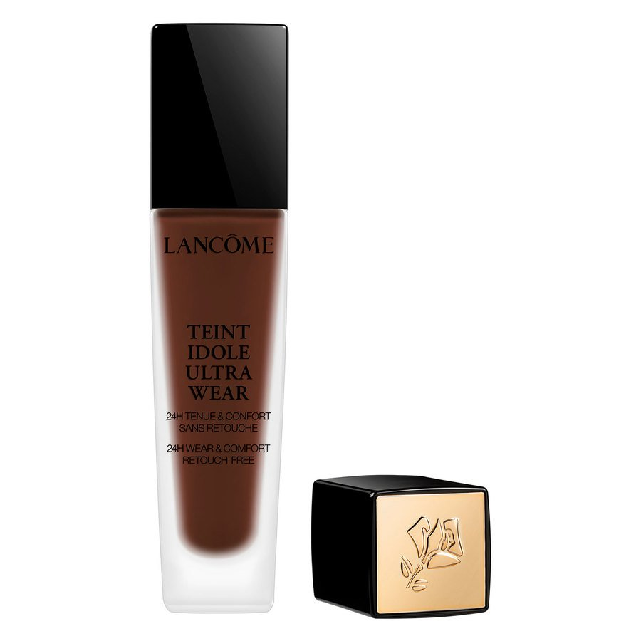 Lancôme Teint Idole Ultra Wear Foundation, #15 (30 ml)