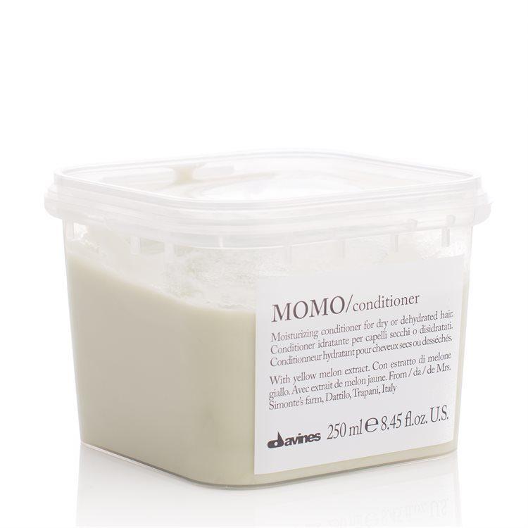 Davines MOMO Haarspülung Dry & Dehydrated Hair 250ml