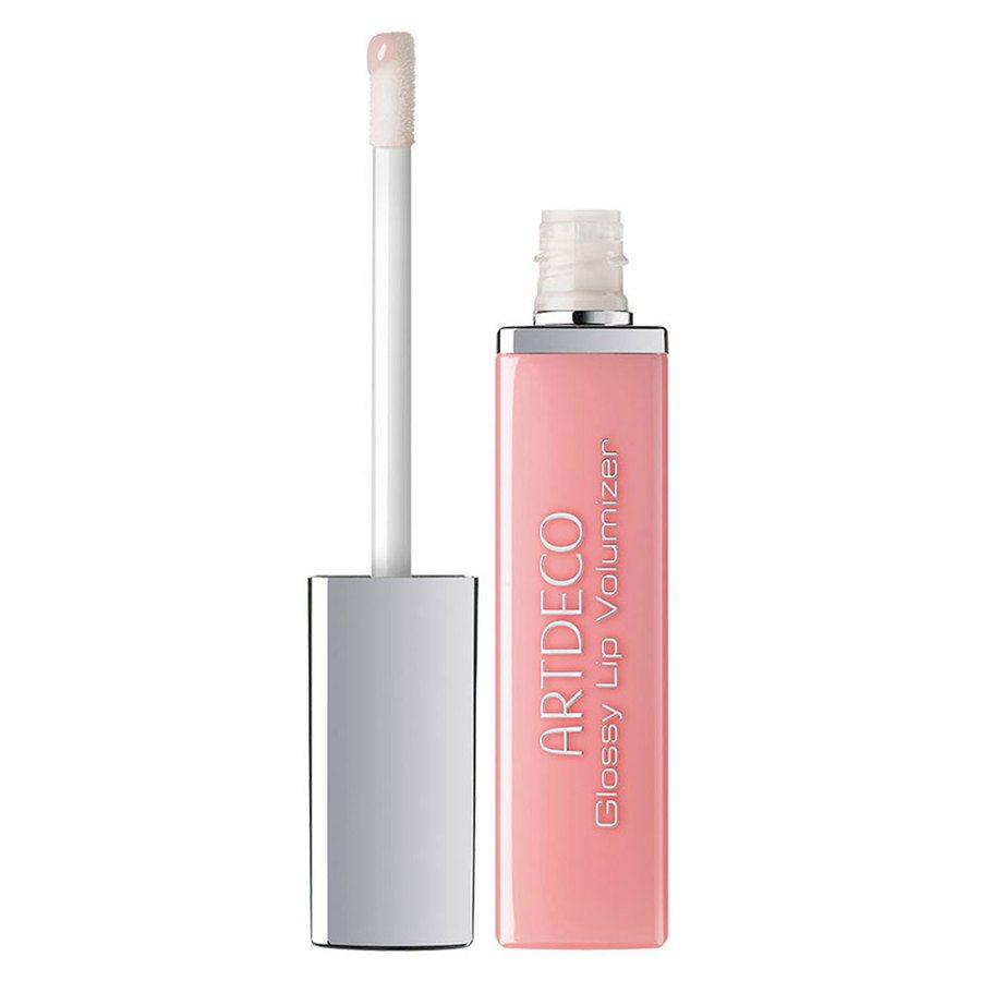 Artdeco Glossy Lip Volumizer Lipgloss 6ml