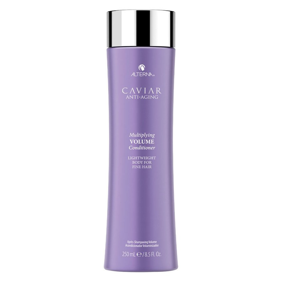 Alterna Caviar Multiplying Volume Conditioner (250 ml)