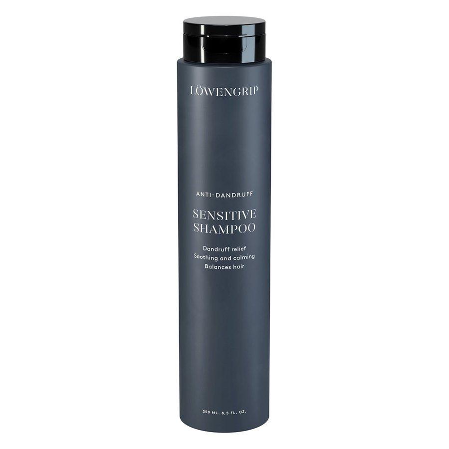 Löwengrip Anti-Dandruff Sensitive Shampoo