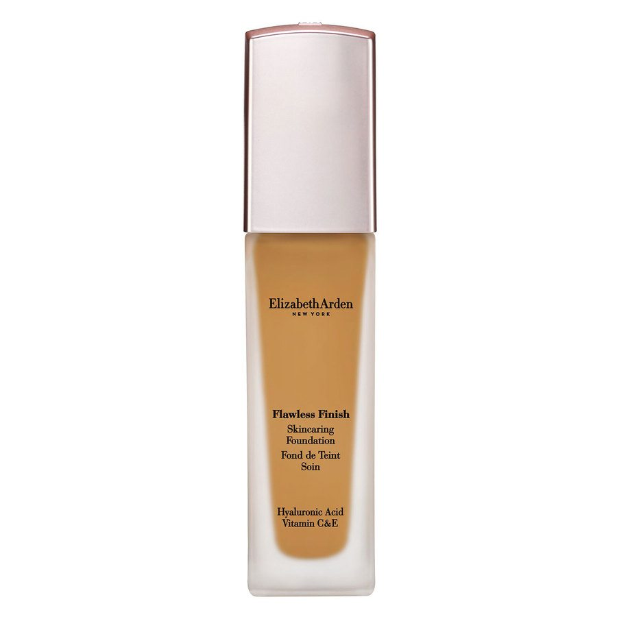Elizabeth Arden Flawless Finish Skincaring Foundation, 460W 30 ml