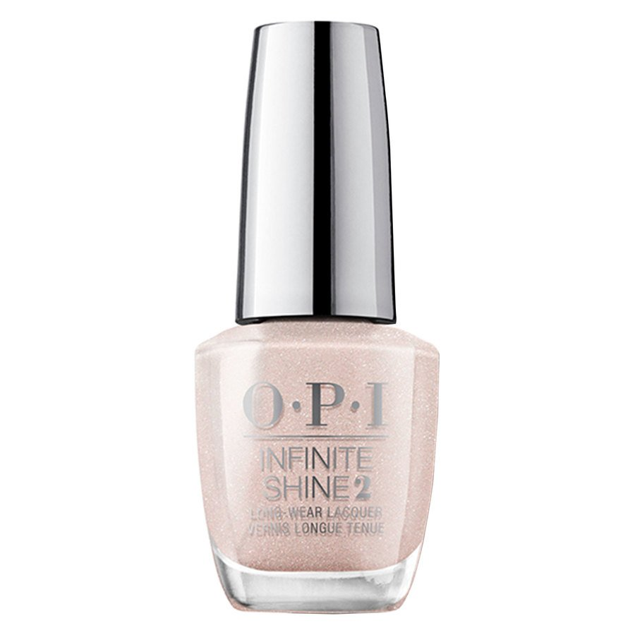 OPI Always Bare For You Throw Me A Kiss (15 ml)