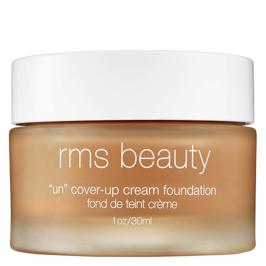 """RMS Beauty """"Un"""" Cover-Up Cream Foundation, #77 (30 ml)"""