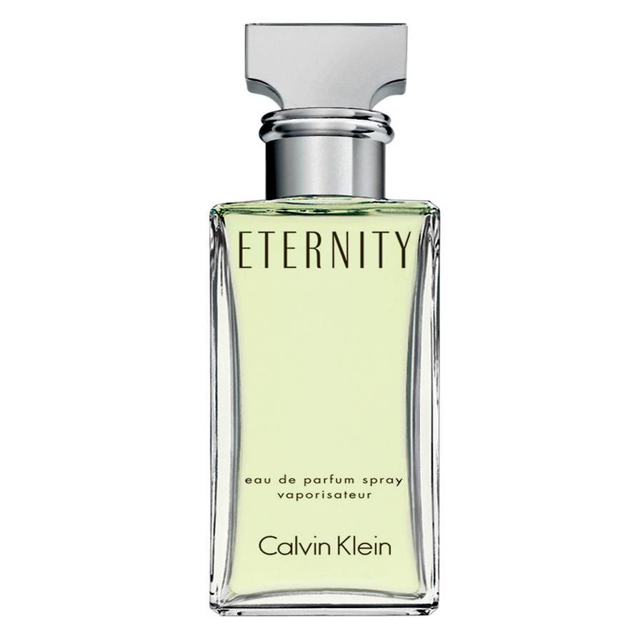 Calvin Klein Eternity Eau De Parfum for her (30ml)