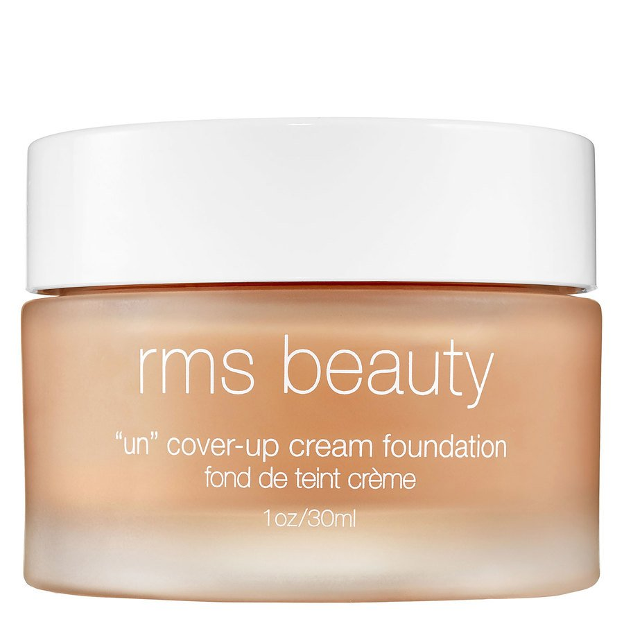 RMS Beauty Un Cover-Up Cream Foundation, #55 (30 ml)