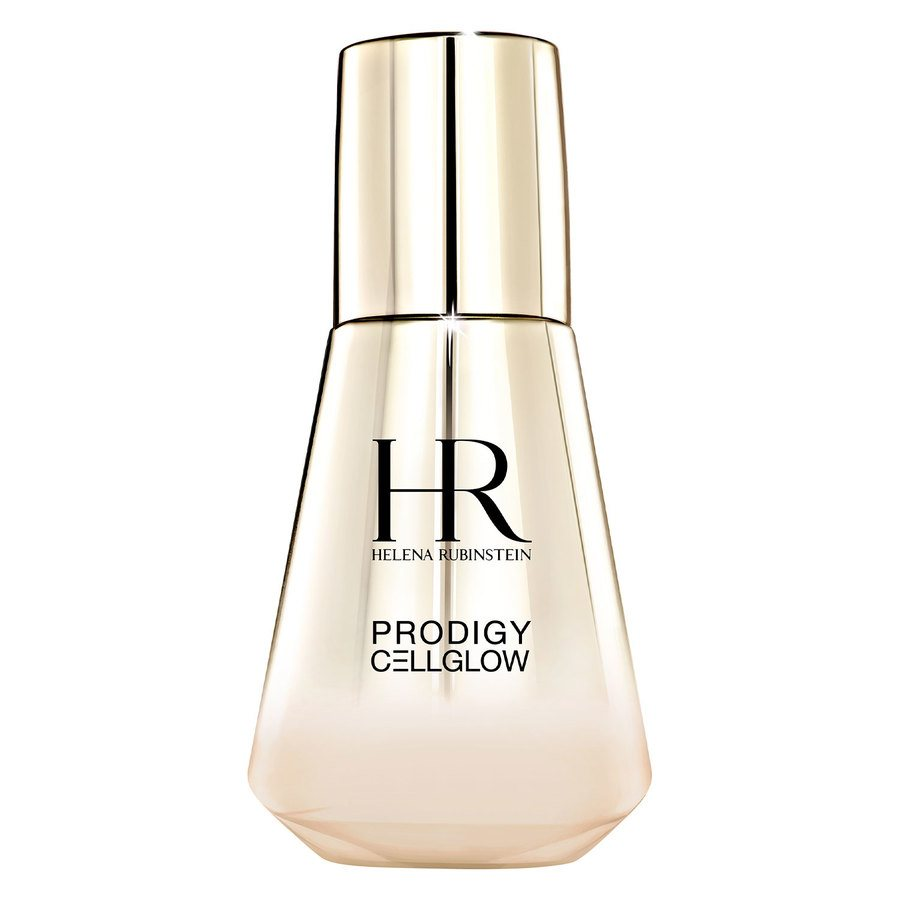Helena Rubinstein Prodigy Cellglow Luminous Tint Concentrate, Shade #04 (30 ml)