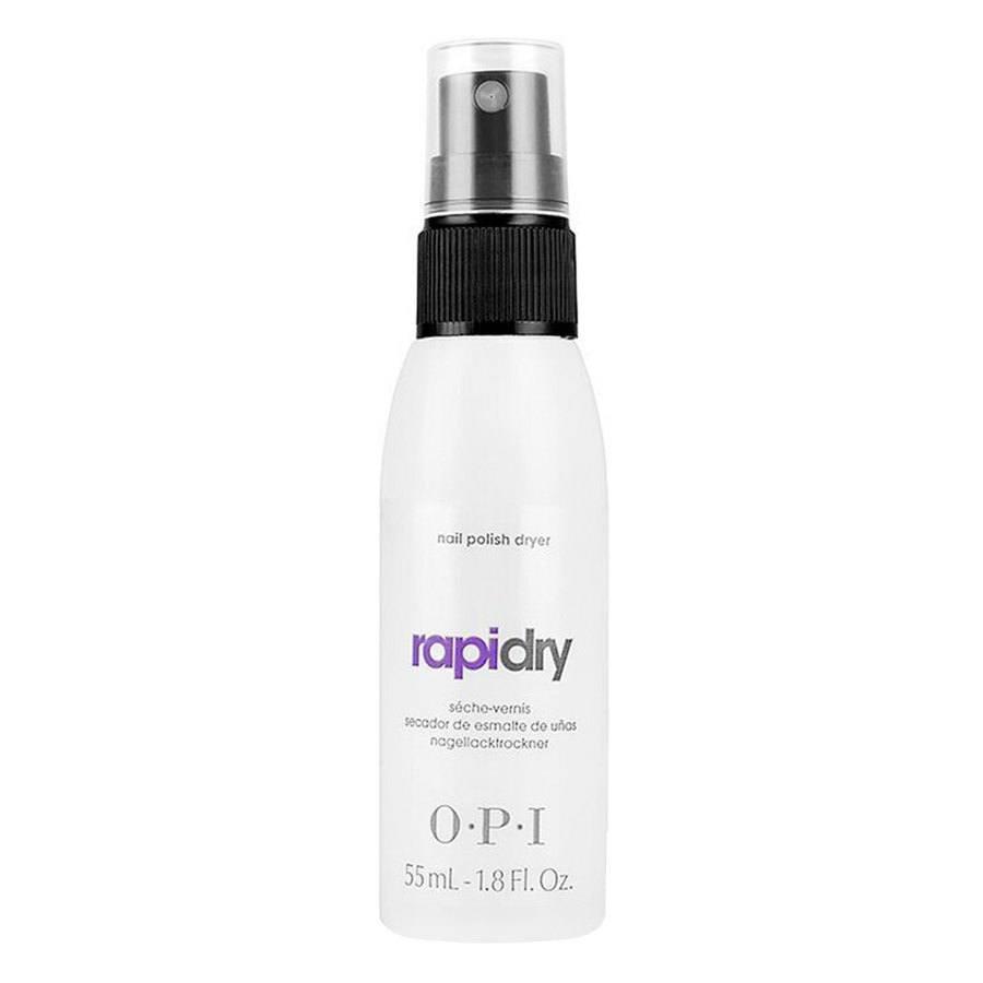 OPI RapiDry Spray (120ml)