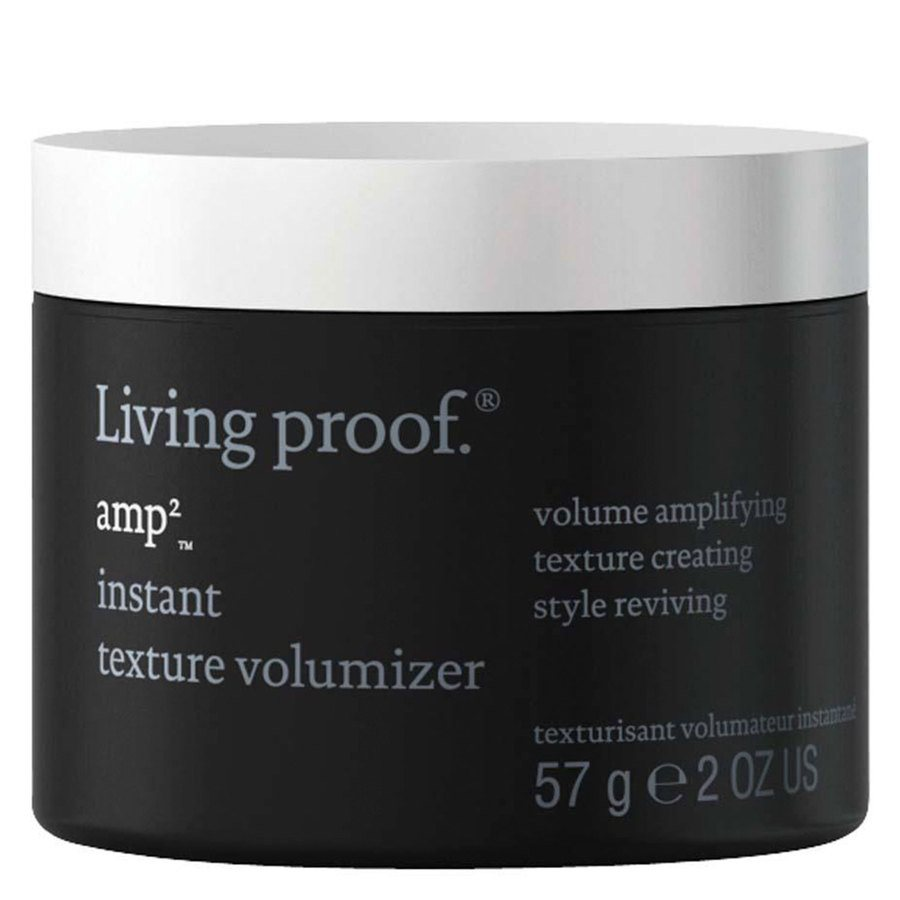 Living Proof Style Lab Amp ^ 2 Instant Texture Volumizer 57 g