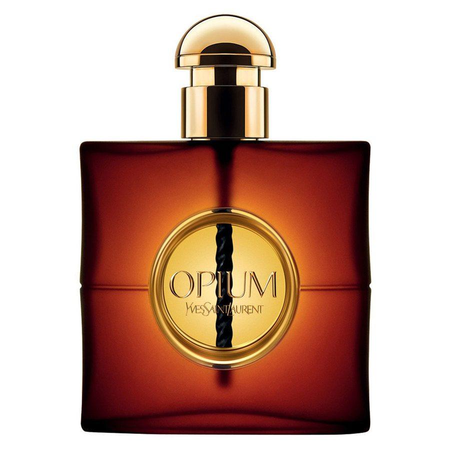 Yves Saint Laurent Opium Eau De Parfum 30 ml