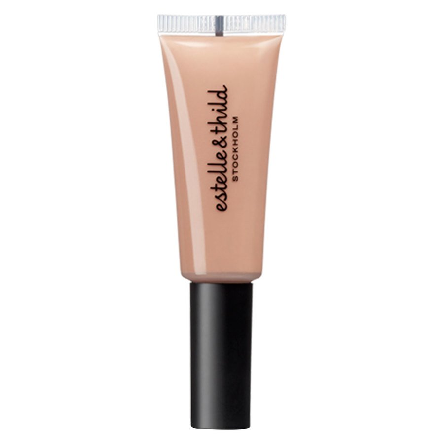 Estelle & Thild BioMineral Lip Balm, Blossom Beige (10 ml)