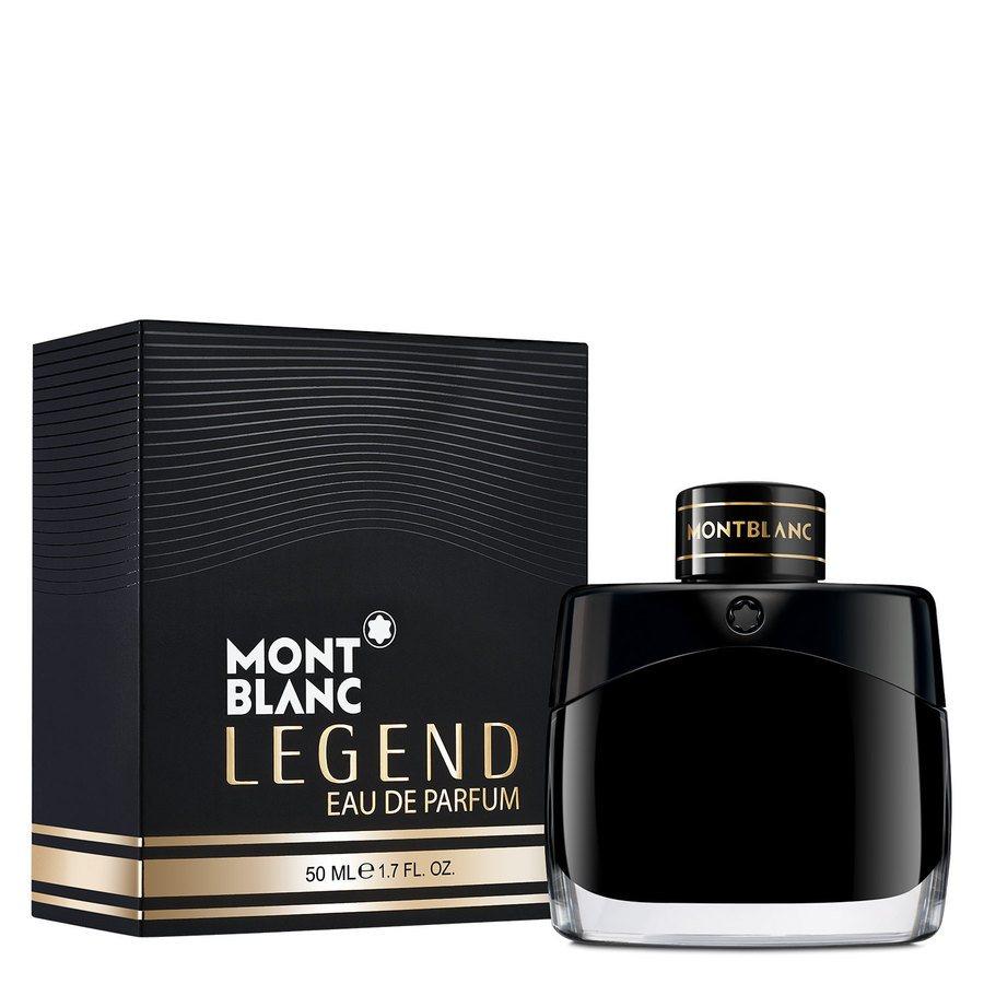 Mont Blanc Legend Eau de Parfum 50 ml