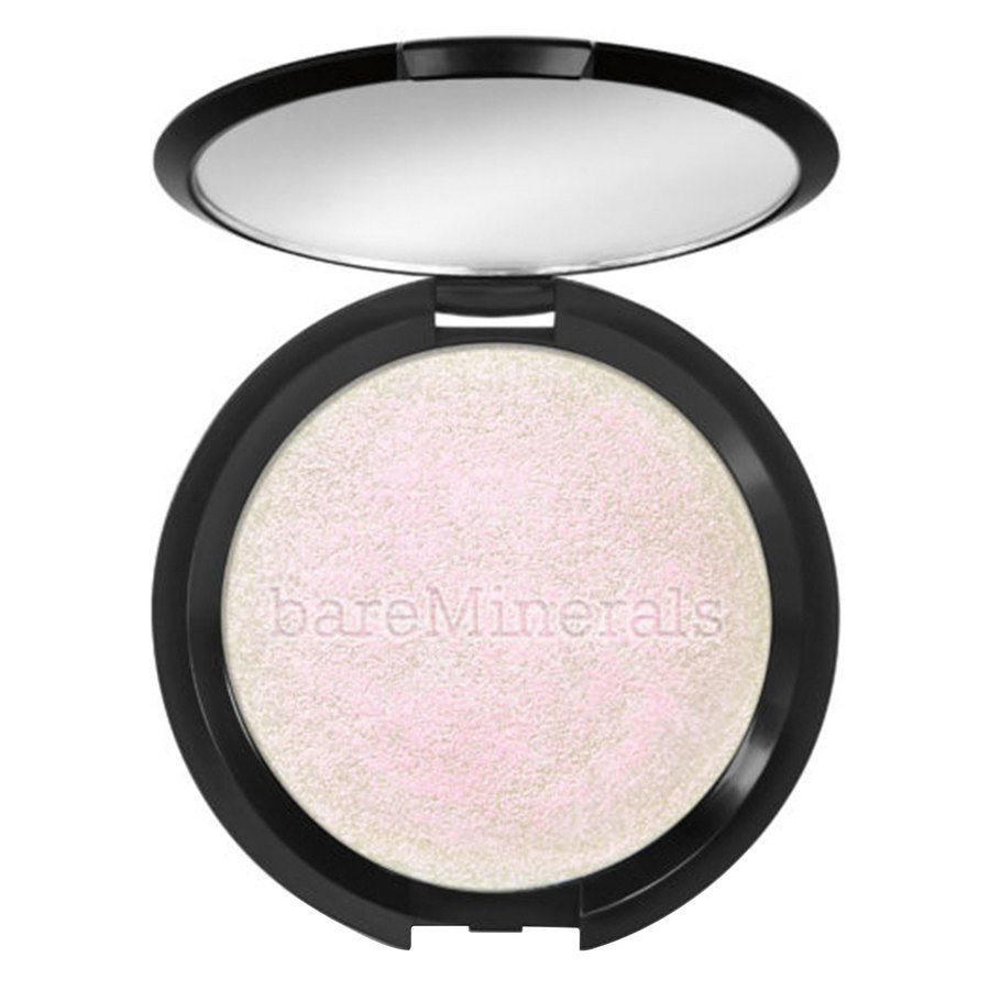 BareMinerals Endless Glow Pressed Powder Highlighter Whimsy