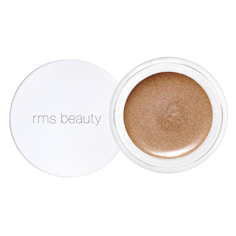 RMS Beauty Luminizer, Gold 4,82g