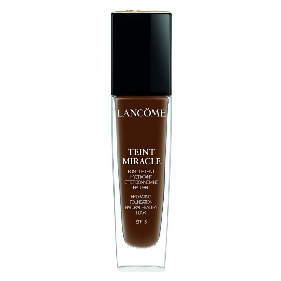 Lancôme Teint Miracle Foundation, #16 Café