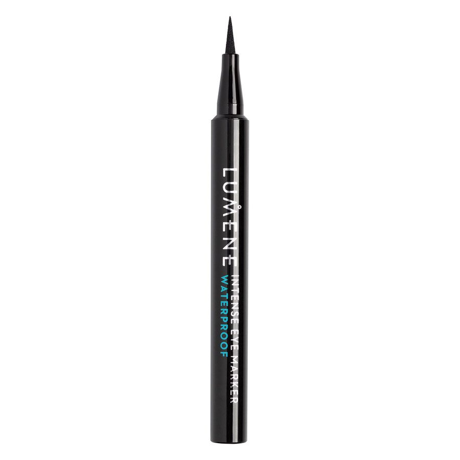 Lumene Intense Eye Marker Waterproof 1,1ml