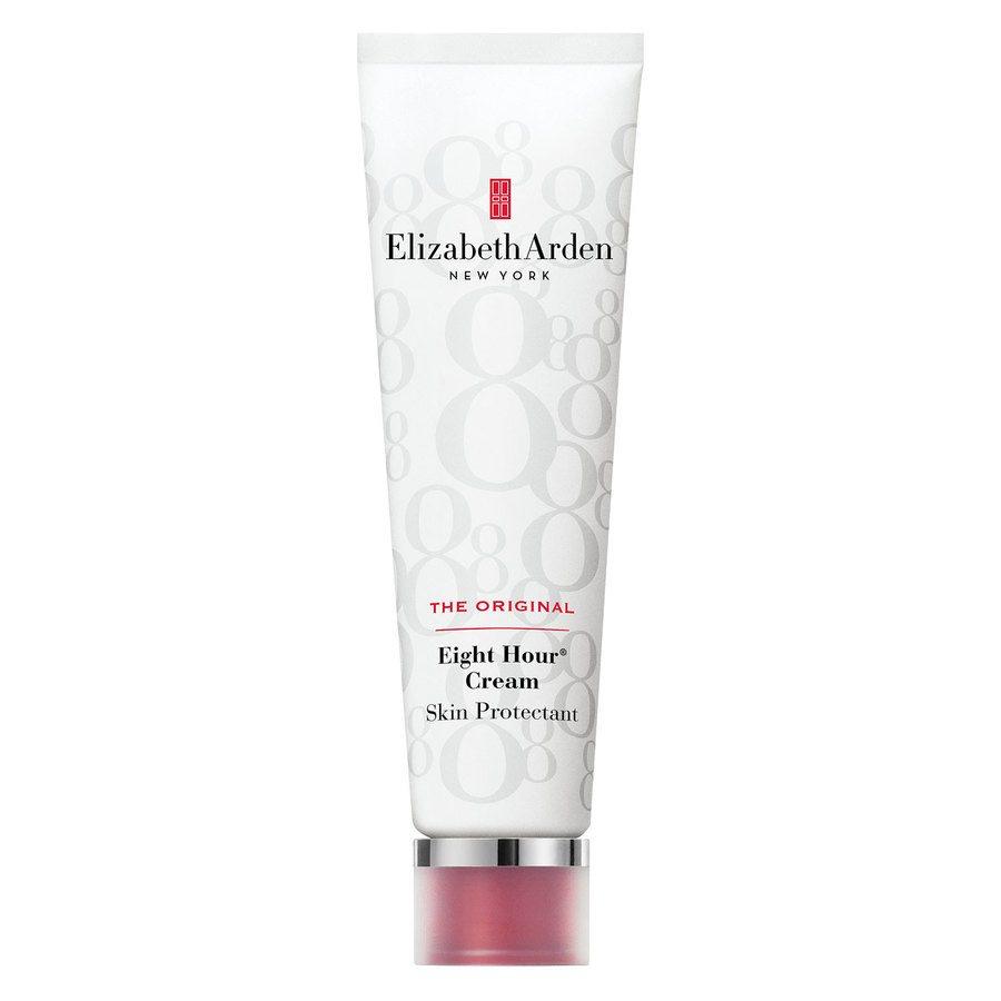 Elizabeth Arden Eight Hour Cream Skin Protectant (50 ml)