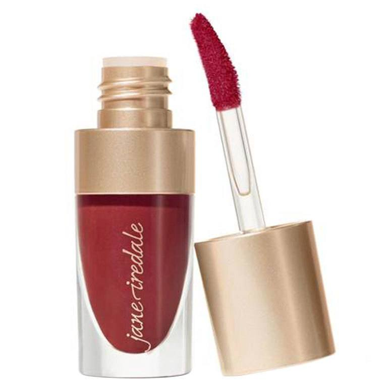 Jane Iredale Beyond Matte Lip Fixation Lip Stain, Longing 2,6 ml
