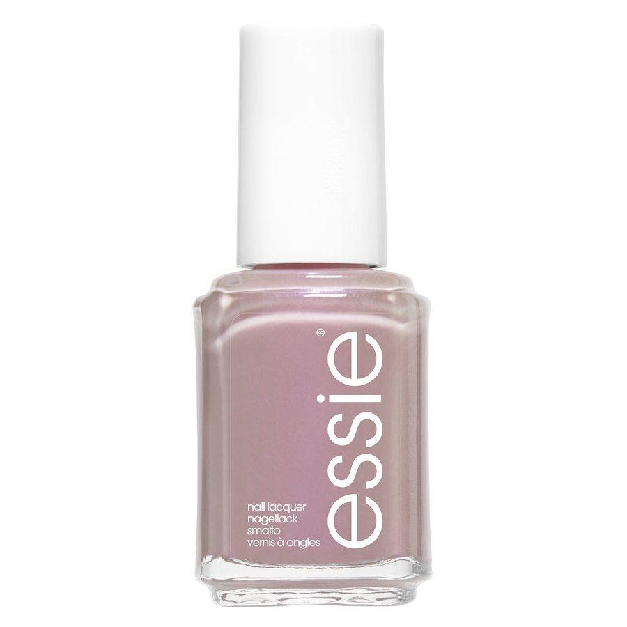 Essie, # 40 Demure Vix 13,5ml