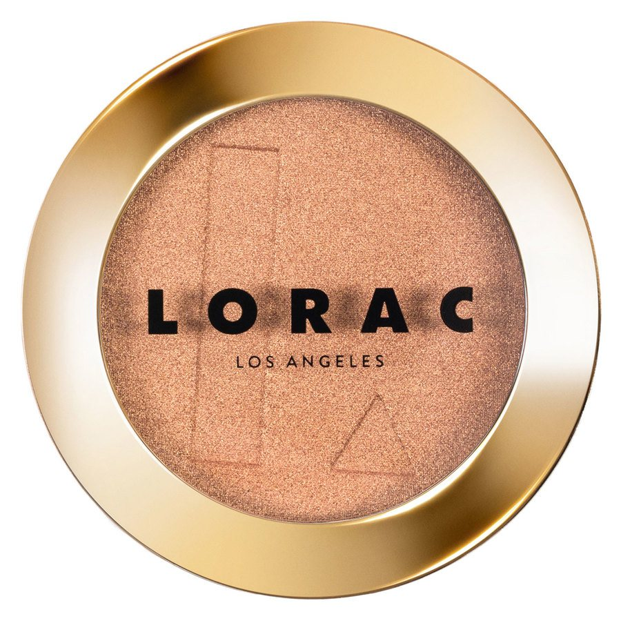 Lorac TANtalizing Bronzer Golden Girl, 8,5 g