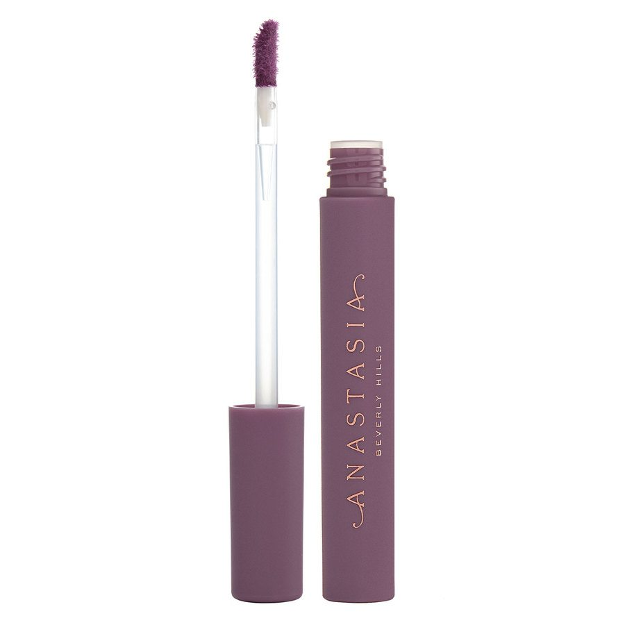 Anastasia Beverly Hills Lip Stain, Gray Mauve (0,8 ml)
