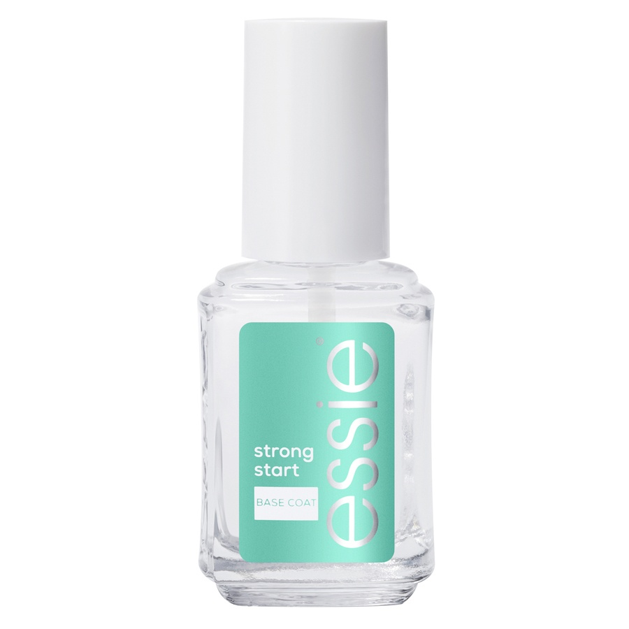 Essie Strong Start Base Coat (13,5 ml)