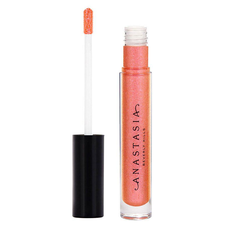 Anastasia Beverly Hills Lip Gloss, Girly (4,73 ml)