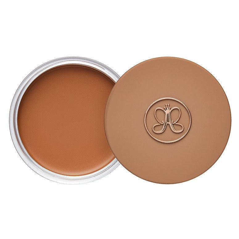 Anastasia Beverly Hills Cream Bronzer, Caramel 12 ml
